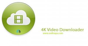 4K-Video-Downloader