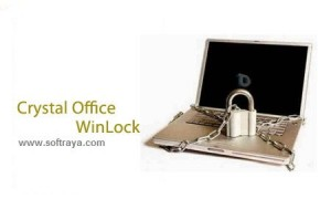 Crystal-Office-WinLock-Professional-6.21