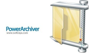 PowerArchiver 2015 15.04.03