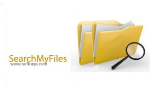 SearchMyFiles 2.62