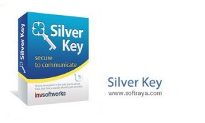 Silver-Key-Enterprise-Edition-v4.72