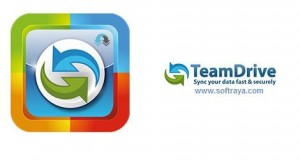 TeamDrive 4.1