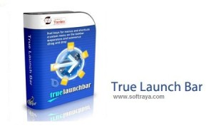 True-Launch-Bar-7.3